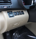 toyota highlander 2011 white suv se 6 cylinders automatic 75604