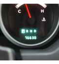 dodge grand caravan 2008 silver van se gasoline 6 cylinders front wheel drive automatic 77034