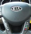 kia optima 2012 black sedan lx 4 cylinders automatic 75606