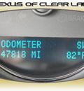 chevrolet suburban 2009 black suv ltz 1500 flex fuel 8 cylinders 2 wheel drive automatic 77546