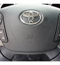 toyota tundra 2013 gray grade gasoline 8 cylinders 2 wheel drive automatic 78232