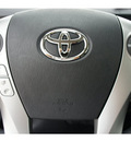 toyota prius c 2012 white hatchback three hybrid 4 cylinders front wheel drive automatic 78232