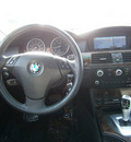 bmw 5 series 2009 silver sedan 528xi gasoline 6 cylinders all whee drive automatic 13502