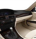 bmw 3 series 2009 coupe 335i 6 cylinders not specified 77802