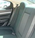 dodge charger 2010 black sedan sxt gasoline 6 cylinders rear wheel drive automatic 79936