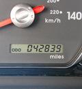 mitsubishi galant 2011 off white sedan se gasoline 4 cylinders front wheel drive automatic 75062