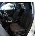 gmc acadia 2012 suv sle 6 cylinders 6 speed automatic 79015