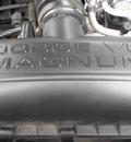 dodge durango 2003 dk  blue suv gasoline 8 cylinders 4 wheel drive 5 speed automatic 43228