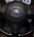 toyota rav4 2005 dk  blue suv gasoline 4 cylinders front wheel drive automatic 76116
