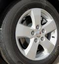 dodge grand caravan 2013 sandstone van flex fuel 6 cylinders front wheel drive automatic 62034