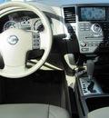 nissan armada 2012 white suv platinum flex fuel 8 cylinders 2 wheel drive automatic 33884