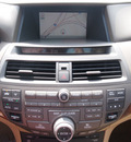 honda accord 2008 white sedan ex l w nav gasoline 6 cylinders front wheel drive automatic 76137