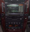 cadillac cts 2007 black sedan 4dr sdn rwd 3 6l gasoline 6 cylinders rear wheel drive automatic 76137