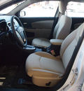 chrysler 200 2013 white sedan touring 4 cylinders automatic 78624