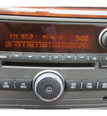 saturn aura 2007 black sedan xe 6 cylinders automatic 77094