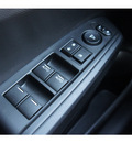 honda accord 2012 silver sedan se gasoline 4 cylinders front wheel drive automatic 77034