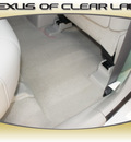 lexus rx 350 2010 gray suv gasoline 6 cylinders all whee drive automatic 77546