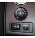 ford f 150 2009 gray xlt flex fuel 8 cylinders 4 wheel drive automatic 79110