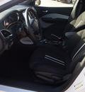 dodge challenger 2013 black clear coupe sxt flex fuel 6 cylinders rear wheel drive automatic 77375