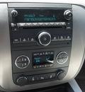 gmc sierra 1500 2013 summ white slt flex fuel v8 2 wheel drive 6 speed automatic 76087