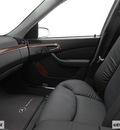mercedes benz s class 2005 sedan s430 gasoline 8 cylinders rear wheel drive shiftable automatic 78550