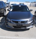 honda accord 2011 coupe ex gasoline 4 cylinders front wheel drive 5 speed automatic 76210