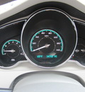 chevrolet malibu 2010 dk grey sedan ls gasoline 4 cylinders front wheel drive automatic 98674