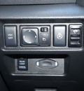 nissan maxima 2009 sedan gasoline 6 cylinders front wheel drive not specified 75080