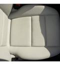 mercedes benz c class 2009 silver sedan c300 sport 6 cylinders automatic 78216