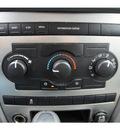 jeep grand cherokee 2006 silver suv laredo gasoline 6 cylinders rear wheel drive automatic 33157