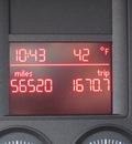 volkswagen rabbit 2009 gray hatchback s pzev gasoline 5 cylinders front wheel drive 5 speed manual 46410