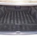 lexus es 350 2011 gray sedan gasoline 6 cylinders front wheel drive shiftable automatic 77074