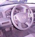 jeep grand cherokee 2008 blue suv laredo 6 cylinders automatic 06019