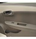 chevrolet malibu 2012 silver sedan ls 4 cylinders automatic 77025