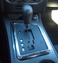 dodge challenger 2013 maroon coupe sxt flex fuel 6 cylinders rear wheel drive automatic 76051