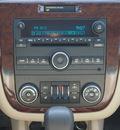 chevrolet impala 2011 white sedan ltz 6 cylinders automatic 77065