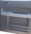 honda element 2003 black suv dx 4 cylinders dohc automatic 77065