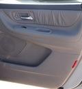 honda odyssey 2003 silver van ex l 6 cylinders sohc automatic 77065