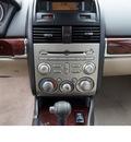mitsubishi galant 2009 dk  blue sedan es 4 cylinders automatic 78028