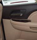 gmc yukon 2012 white suv denali 8 cylinders automatic 28557