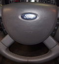 ford taurus 2004 green sedan sel gasoline v6 24v front wheel drive automatic with overdrive 76116