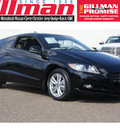 honda cr z 2012 black coupe ex w navi hybrid 4 cylinders front wheel drive cont  variable trans  78586