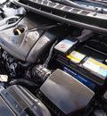 hyundai elantra 2011 white sedan gls gasoline 4 cylinders front wheel drive automatic 77090