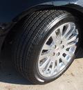 cadillac cts 2010 black sedan 3 6l v6 premium gasoline 6 cylinders rear wheel drive automatic 76018