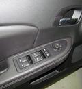 chrysler 200 2013 dk  gray sedan limited flex fuel 6 cylinders front wheel drive automatic 44883