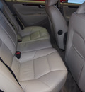volvo s60 2006 gray sedan 2 5t gasoline 5 cylinders front wheel drive automatic 76116
