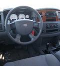 dodge ram 2500 2006 red slt diesel 6 cylinders 4 wheel drive automatic 79119