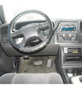 chevrolet silverado 1500 2003 white ls 8 cylinders automatic 78666