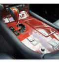 lexus ls 460 2007 black sedan navigation gasoline 8 cylinders rear wheel drive automatic 07755