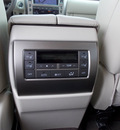 lexus gx 460 2011 gray suv premium gasoline 8 cylinders 4 wheel drive shiftable automatic 77074
